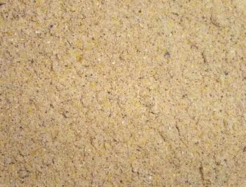 Angelfutter 24 Kg KFS Brassen Karamell Mix River 24 1Kg//1,25EUR