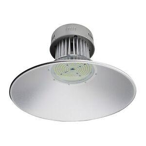 150W-Watt-LED-High-Bay-Light-Lamp-Lighting-Warehouse-Fixture-Factory-Industry