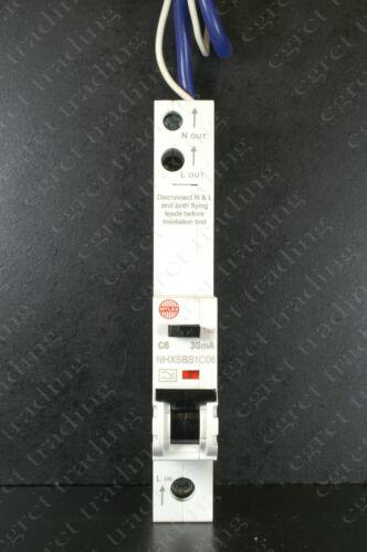 EXTRA LONG HSS DRILL BITS 2mm 2.5mm 3mm 4mm 5mm 6mm SET Q7P2