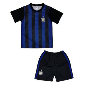 maillot-football-short-INTER-MILAN