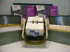 New Listingrolodex And Index Groupinv121 And Supplies Pack Of Rolodex Cards Index Boxes