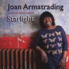 Starlight von Joan Armatrading (2012)