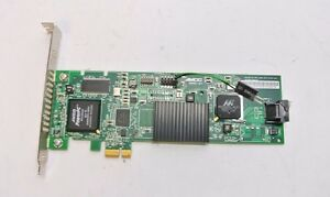 DRIVERS FOR AMCC 3WARE 9650SE