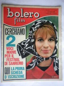 bolero-993-zanicchi-gabel-toto-fidenco-tolo-valli-gimondi-moll-lionello-lindstro