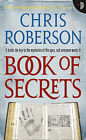 Book of Secrets by Chris Roberson (Paperback, 2009)
