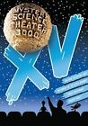 Mystery Science Theater 3000 Vol 15 - DVD Region 1