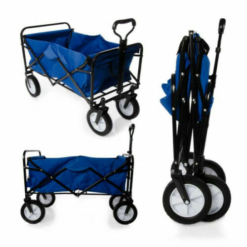 NEW CAMPING//FISHING TROLLEY.PACK  ALL THE ESSENTIALS IN ONE TROLLEY-FREE POST