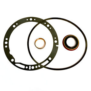 Details about A4LD Transmission Pump Repair Kit O-Ring Seal Bushing Gasket  fits Explorer