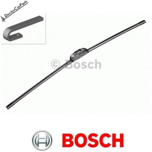 Bosch aerotwin plat de balai d/'essuie-glace conducteur passager C140 CL420 CL500 CL600 92-99