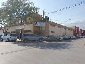 Bodega en Renta en Zona Cumbres Monterrey Nuevo Leon