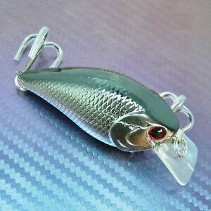 57mm-Hard-Fishing-Lure-Bait-Crank-Swim-Bait-Fishing-Tackle-Pike-Perch-Bass-Lures