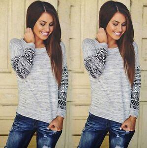 Ein Lächeln ist das schönste Accessoires, dass du tragen kannst