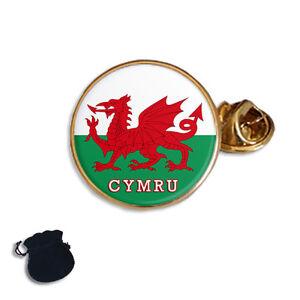 WALES-CYMRU-FLAG-THE-RED-DRAGON-ENAMEL-LAPEL-PIN-BADGE-GIFT
