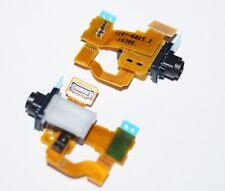 Original Sony Xperia Z3 Compact (D5803) Audio Buchse Anschluss Licht Sensor Flex