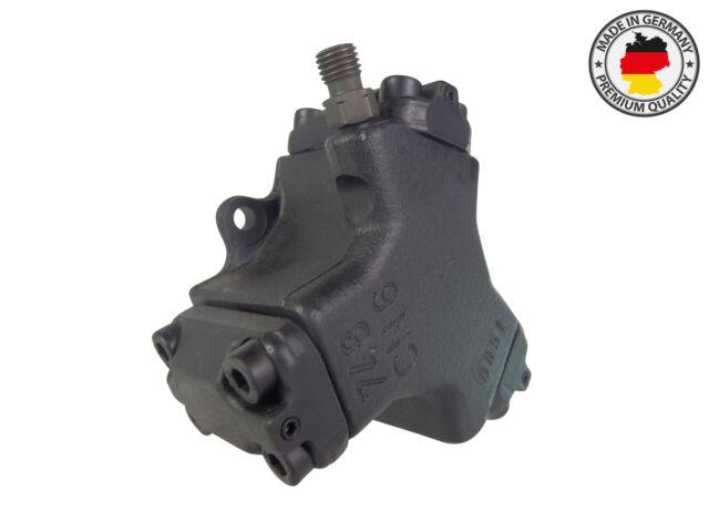 Original Bosch 0445010270 Common Rail Injection Pump Diesel Pump