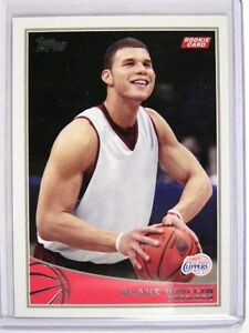 09-10-Topps-Blake-Griffin-rc-rookie-316-29324