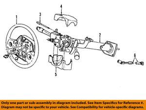 1989 dodge dakota steering column diagram wiring schematic diagram5057368ac, chrysler oem steering column tilt lever ebay 1989 dodge dakota transmission diagram image is