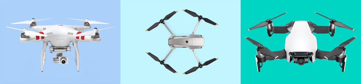 Купить спарк на ebay в норильск покупка mavic air в дербент