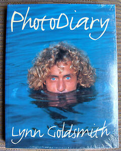 PhotoDiary-Musical-Journey-Paperback-May-15-1995-by-Lynn-Goldsmith