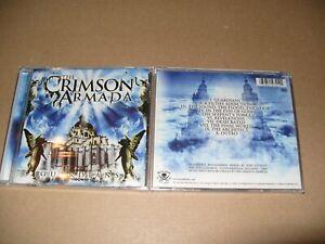 The-Crimson-Armada-Guardians-2009-cd-New-amp-Sealed-C20