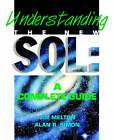 Understanding the New SQL: A Complete Guide by Jim Melton, Alan R. Simon (Paperback, 1992)