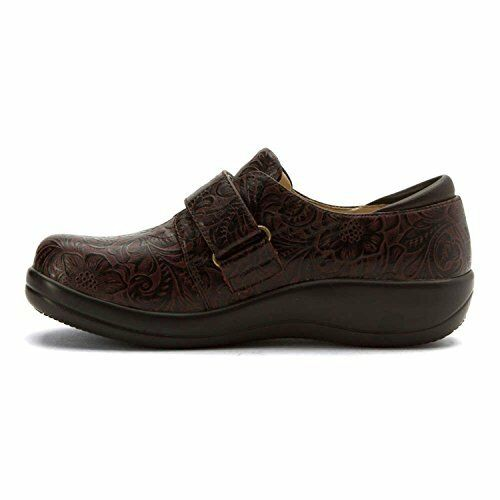 Alegria Alegria Alegria Womens Loafers shoes (39- Pick SZ color. df5634