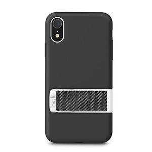size 40 9e7bb b14d7 Details about Moshi Capto Slim Case with MultiStrap for iPhone XR 6.1