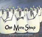 One More Sheep by Mij Kelly (Hardback, 2006)