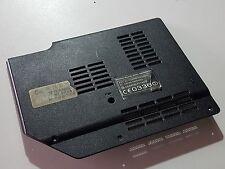 Genuine Asus x91s x81s Inferiore CPU RAM Cover SPORTELLO 13 GNNW 1ap011-1-1018
