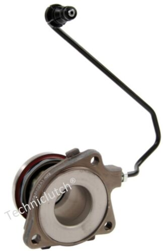 Clutch Slave Cylindre Bearing CSC ALFA ROMEO MITO 1.3 JTDM