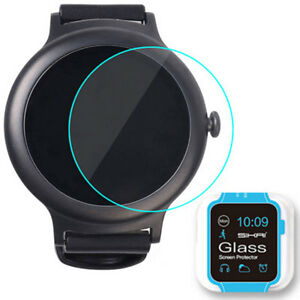 Pellicola-Sikai-vetro-temperato-trasparente-display-SmartWatch-LG-Watch-Style