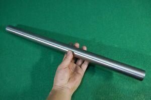 "38mm Dia Titanium 6al-4v Round Rod 1.5/"" x 20/"" Ti Gr.5 Bar Grade 5 Solid Metal"
