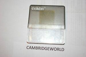 P Cokin P195 Filter Rainbow 1