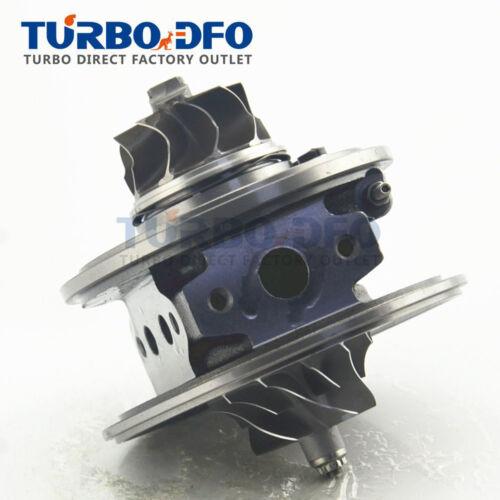 turbo cartridge chra VT16 1515A170 RHV4 Mitsubishi L200 2.5 DI-D 4D56 167 HP