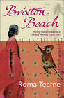 Brixton Beach by Roma Tearne (Paperback, 2010)