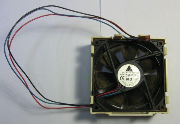 Enthousiast Hp 750 Pavilion Desktop Cooling Fan Asb0912l