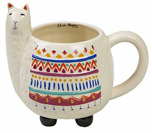 Wrought Studio Tolar Coffee Mug With Saucer For Sale Online Ebay