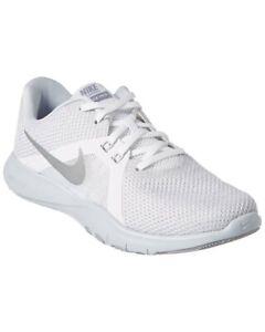Nike Flex Tr 8 Women's Running Shoes