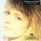 Les Annees Musiques by France Gall (CD, Feb-1999, Warner Elektra Atlantic Corp.)