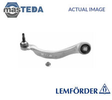 Wishbone Suspension Arm FCA6996 First Line Track Control 31124083311 Quality