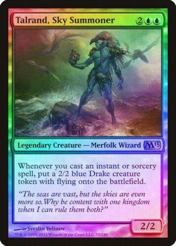 M13 NM Artifact Rare MAGIC CARD ABUGames Sands of Delirium FOIL Magic 2013