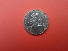 Poland coins 500 zloty - 50 rocznica wojna obronna 1939 -1989