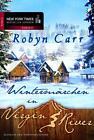 Wintermärchen in Virgin River von Robyn Carr (2011, Taschenbuch)