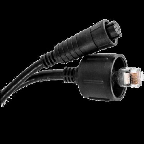 Raymarine RAY-A80276 Raynet to SeaTalk-hs Socket Adapter F