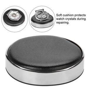 Watch-Glass-Casing-Cushion-Repair-Movement-Jewelry-Holder-Watchmaker-Repair-Tool