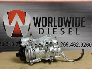 2012-Detroit-DD15-034-903-034-Fuel-Cooler-Part-A4710908652-001