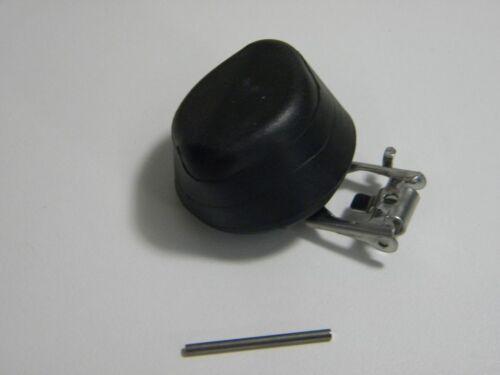 Walker Products 100-115 Carburetor Float MIKUNI//SOLEX COLT DODGE//PLYMOUTH 1980