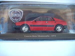 LANCIA-BETA-MONTECARLO-1974-SCALA-1-43