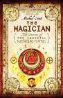 The Magician by Michael Scott (Paperback / softback, 2009)