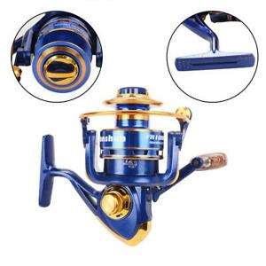 13BB-5-2-1-Left-Right-Hand-Exchangeable-Fold-Rocker-Metal-Spinning-Fishing-Reel